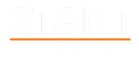 Start Your Own Business (SYOB) Logo